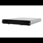 Aruba, a Hewlett Packard Enterprise company JL366A network switch module 40 Gigabit Ethernet