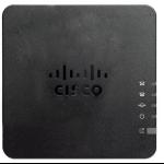 Cisco ATA 192