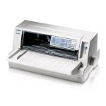 Epson LQ-680Pro dot matrix printer 413 cps