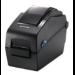 Bixolon SLP-DX220 impresora de etiquetas Térmica directa 203 x 203 DPI Alámbrico
