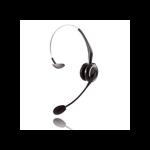 Jabra GN9120 MidiBoom Monaural headset