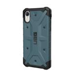 "Urban Armor Gear Pathfinder mobiele telefoon behuizingen 15,5 cm (6.1"") Hoes Zwart, Blauw"