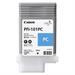 Canon 0887B001 (PFI-101 PC) Ink cartridge bright cyan, 130ml