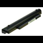 2-Power CBI3175A rechargeable battery