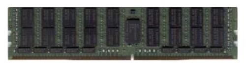 Dataram DVM29L4T4/64G memory module 64 GB DDR4 2933 MHz ECC