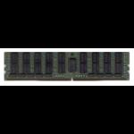 Dataram DVM29L4T4/64G PC-Speicher/RAM 64 GB DDR4 2933 MHz ECC