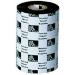 Zebra 5555 Wax/Resin printer ribbon