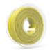 bq F000123 Polylactic acid (PLA) Yellow 300g