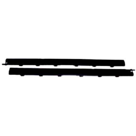 Kodak Alaris Black Background