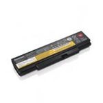 Lenovo 4X50G59217 notebook spare part Battery
