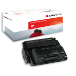 AgfaPhoto APTHP42XE Laser cartridge 20000pages Black toner cartridge