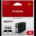 Canon PGI-1500XL BK Original Negro 1 pieza(s)