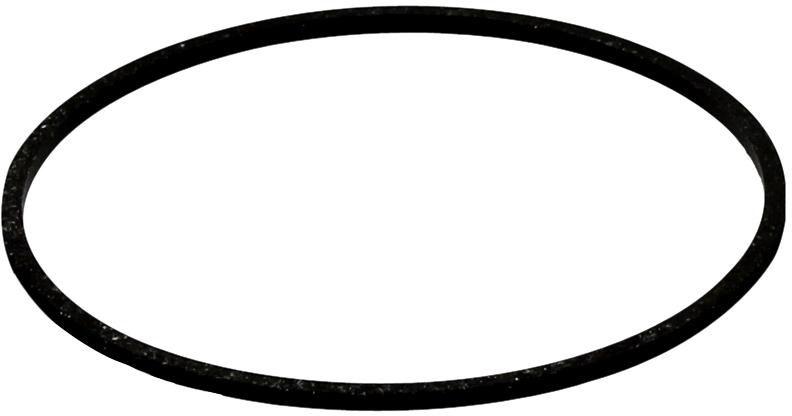 Sony Belt