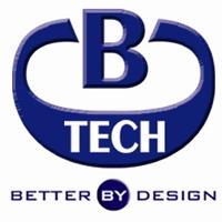 B-Tech BT4020