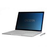 "Dicota D31176 Frameless display privacy filter 34.3 cm (13.5"")"