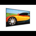 Philips 50BDL3050Q/00 signage display 125,7 cm (49.5 Zoll) 4K Ultra HD Digital Beschilderung Flachbildschirm Schwarz