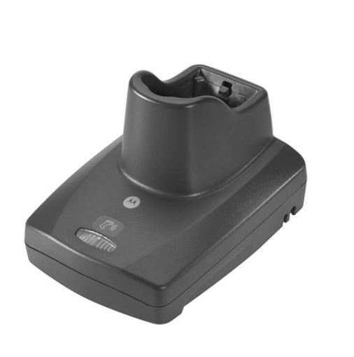 Zebra CR0078-PC1F007WR accesorio para dispositivo de mano Negro