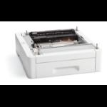 Xerox 097S04765 Paper tray laser toner & cartridgeZZZZZ], 097S04765
