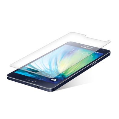 InvisibleShield Original Protector de pantalla Teléfono móvil/smartphone Samsung 1 pieza(s)