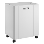 Brother ZUNTMFCJ6900Z1 printer cabinet/stand White
