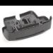 Zebra ADP-MC33-CRDCUP-01 accesorio para dispositivo de mano Negro
