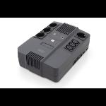 Digitus All-in-One UPS, 800VA/480W, LED