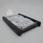 Origin Storage 500GB Thinkpad R6x/T6x/Z6x 5400rpm 2.5in Main/1st SATA Kit