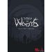 Nexway Through the Woods Collector's Edition vídeo juego PC Básica + DLC Español