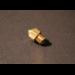 MAKERBOT MK8 Nozzle (.4 mm)