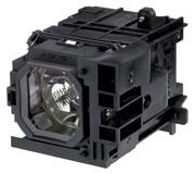 NEC NP06LP 330W projection lamp