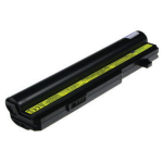 2-Power CBI3068A rechargeable battery