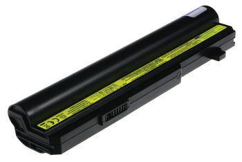 2-Power CBI3068A Lithium-Ion (Li-Ion) 4600mAh 10.8V rechargeable battery