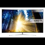"""Samsung UE49KS9000T 49"""" 4K Ultra HD Smart TV Wi-Fi Silver LED TV"""