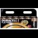 Duracell 6x D 1.5V