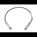 Hewlett Packard Enterprise 844477R-B21 fibre optic cable 3 m