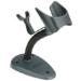 Datalogic STD-AUTFLX-QD24-BK soporte Escáner de código de barras Negro Soporte activo para teléfono móvil