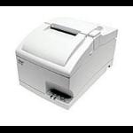 Star Micronics SP712MU GRY US dot matrix printer Color