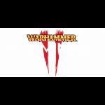 FatShark Warhammer: Vermintide 2 Videospiel Standard PC