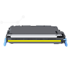 Katun 37668 compatible Toner yellow, 6K pages (replaces Canon C-EXV 26)
