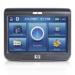 "HP iPAQ 314 Travel Companion 65 M 4.3"" TFT W Mobile  5.0 CE"