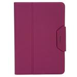 """Targus VersaVu 26.7 cm (10.5"""") Folio Purple"""