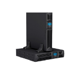ION F16 3000VA / 2700W Line Interactive 2U Rack/Tower UPS, 8 x C13 (Two Groups of 4 x C13) 1 x C19. 3yr