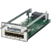 Cisco C3KX-NM-10G= Internal SFP 10000Mbit/s
