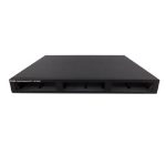 DELL 770-BBGE storage drive enclosure HDD enclosure Black