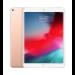 Apple iPad Air 64 GB Gold
