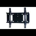 Peerless PF640 TV mount Black