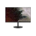"Acer Nitro XF252Q computer monitor 62.2 cm (24.5"") Full HD LED Flat Black"