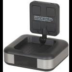 Generic Spare Receiver to suit AR-1913 Wireless AV Sender