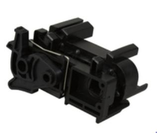 OKI 4PA4044-5041G002 Dot matrix printer