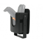 Mobilis 031015 barcode reader accessory Holster